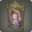 Sultana Portrait Icon.png