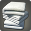 Towels Icon.png