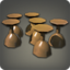 Wooden Cups Icon.png