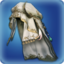 Antiquated Constellation Turban Icon.png