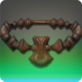 Augmented Handmaster's Necklace Icon.png