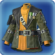 Augmented Scholar's Gown Icon.png