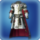 Chivalrous Surcoat +1 Icon.png