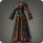 Common Makai Markswoman's Battledress Icon.png