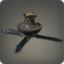 Flame Ceiling Fan and Lamp Icon.png