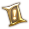 Gold Saucer5 Icon.png