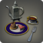 House Borel Tea Set Icon.png