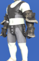 Model-Adamantite Gauntlets of Maiming-Male-Roe.png