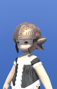 Model-Aetherial Bronze Celata-Female-Lalafell.png