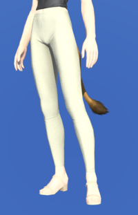 Model-Aetherial Velveteen Chausses-Female-Miqote.png