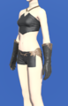 Model-Augmented Boltkeep's Gloves-Female-Hyur.png