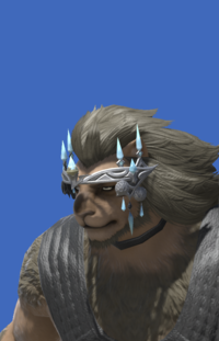 Model-Augmented Gemkeep's Coronal-Male-Hrothgar.png