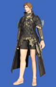Model-Augmented Lost Allagan Coat of Striking-Male-Hyur.png