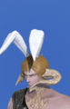 Model-Bunny Chief Crown-Male-AuRa.png
