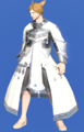 Model-Chimerical Felt Robe of Healing-Male-Miqote.png