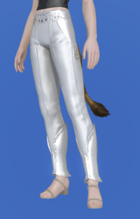 Model-Daystar Breeches-Female-Miqote.png