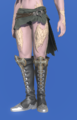 Model-Diamond Boots of Casting-Male-AuRa.png