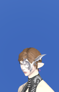 Model-Dragon Monocle-Female-Elezen.png