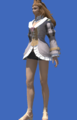 Model-Felt Bliaud-Female-Viera.png