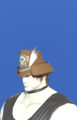 Model-Gridanian Officer's Cap-Male-Roe.png