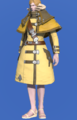Model-Gridanian Officer's Overcoat-Male-AuRa.png
