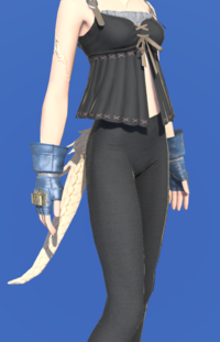 Model-Guardian Corps Gauntlets-Female-AuRa.png