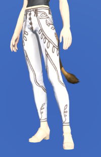 Model-Halonic Auditor's Brais-Female-Miqote.png