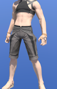 Model-Hard Leather Ringbands-Male-Miqote.png