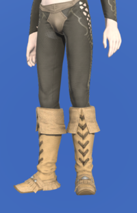Model-Hunting Moccasins-Male-Elezen.png