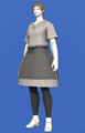 Model-Linen Smock-Female-Roe.png