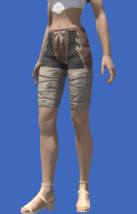 Model-Lone Wolf Breeches-Female-Viera.png