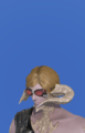 Model-Machinist's Goggles-Male-AuRa.png