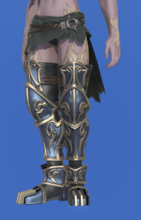 Model-Mythrite Sabatons of Fending-Male-AuRa.png