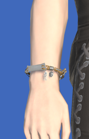 Model-Palladium Bracelet of Slaying.png