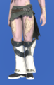 Model-Prototype Alexandrian Boots of Healing-Male-AuRa.png