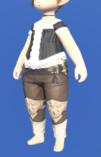 Model-Prototype Midan Breeches of Maiming-Female-Lalafell.png