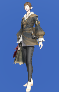 Model-Ramie Tabard-Female-Elezen.png