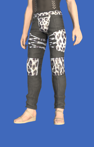 Model-Sentinel's Trousers-Male-Hyur.png