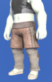 Model-Toadskin Culottes-Male-Roe.png