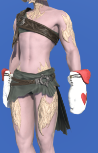 Model-Valentione Mitts-Male-AuRa.png