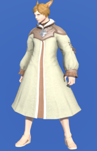 Model-Velveteen Robe-Male-Miqote.png