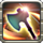 Mythril Tempest (PvP) Icon.png