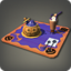 Pumpkin Pudding Set Icon.png