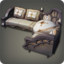South Seas Couch Icon.png