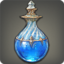 Super-Potion Icon.png