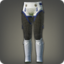 Ward Mage's Trousers Icon.png
