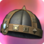 Aetherial Boarskin Pot Helm Icon.png