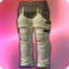 Aetherial Cotton Kecks Icon.png