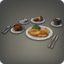 Alpine Supper Set Icon.png