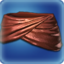 Crimson Sash Icon.png